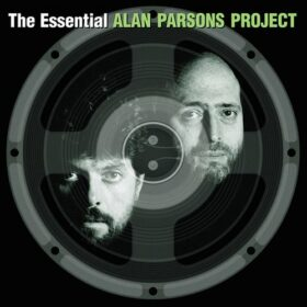 The Alan Parsons Project – The Essential Alan Parsons Project (2007)