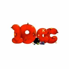 10cc – 10cc (1973)