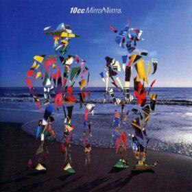10cc – Mirror Mirror (1995)