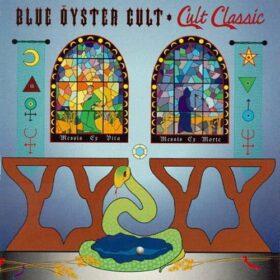 Blue Öyster Cult – Cult Classic (1994)