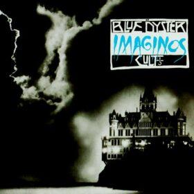 Blue Öyster Cult – Imaginos (1988)
