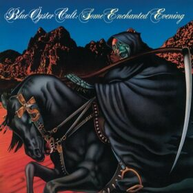 Blue Öyster Cult – Some Enchanted Evening (1978)