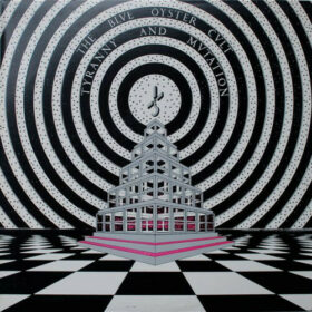 Blue Öyster Cult – Tyranny and Mutation (1973)