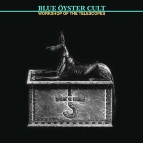 Blue Öyster Cult – Workshop of the Telescopes (1995)