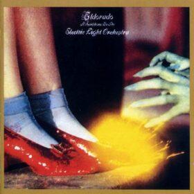 Electric Light Orchestra – Eldorado (1974)