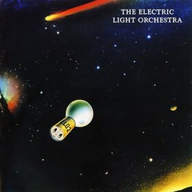 Electric Light Orchestra – ELO 2 (1973)