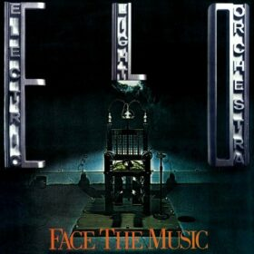 Electric Light Orchestra – Face The Music (1975)