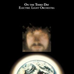 Electric Light Orchestra – On the Third Day (1973)