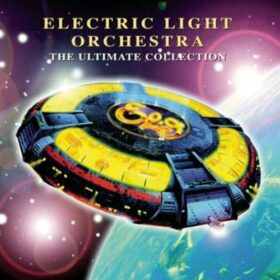 Electric Light Orchestra – The Ultimate Collection (2001)