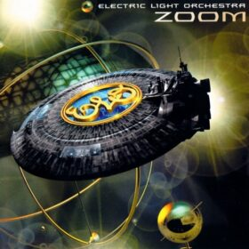 Electric Light Orchestra – Zoom (2001)