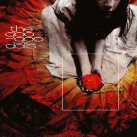 Goo Goo Dolls – Gutterflower (2002)