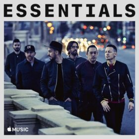Linkin Park – Linkin Park – Essentials (2020)