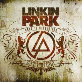 Linkin Park – Road to Revolution: Live at Milton Keynes (2008)