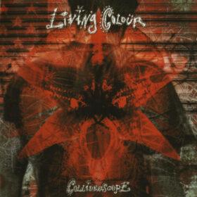 Living Colour – Collideøscope (2003)