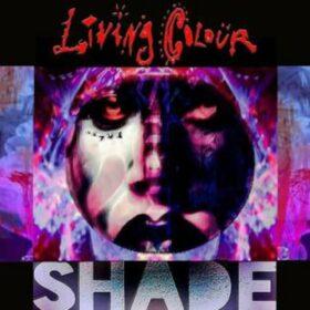 Living Colour – Shade (2017)