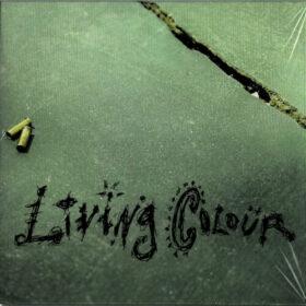 Living Colour – Who Shot Ya? [EP] (2016)
