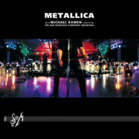 Metallica – S & M (1999)
