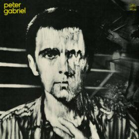 Peter Gabriel – Peter Gabriel [Melt] (1980)