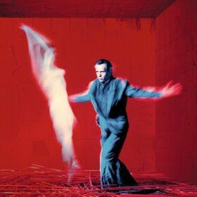Peter Gabriel – Us (1992)