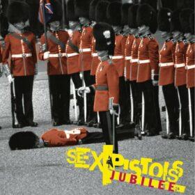 Sex Pistols – Jubilee (2002)