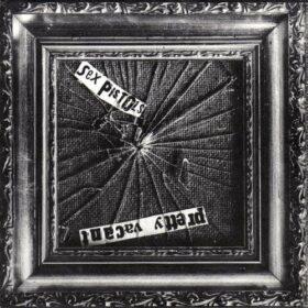 Sex Pistols – Pretty Vacant (1982)