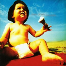 The Cure – Galore: The Singles 1987-1997 (1997)