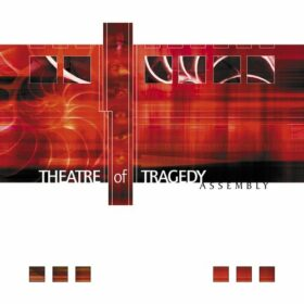 Theatre Of Tragedy – Assembly (2002)