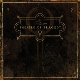 Theatre Of Tragedy – Storm (2006)