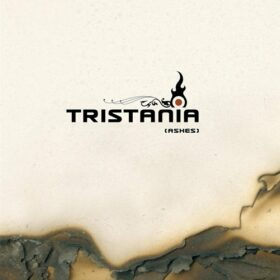 Tristania – Ashes (2005)