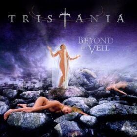 Tristania – Beyond the Veil (1999)