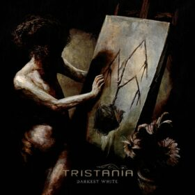 Tristania – Darkest White (2013)