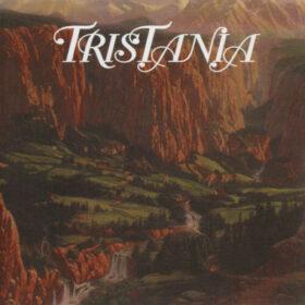Tristania – Tristania [Demo] (1997)