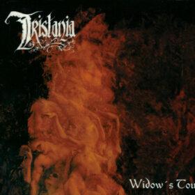Tristania – Widow's Tour (1999)