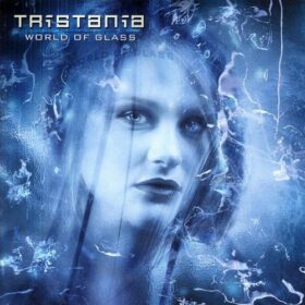 Tristania – World of Glass (2001)