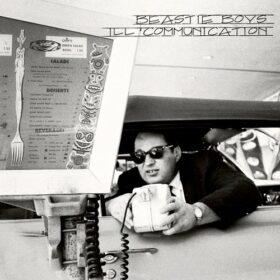 Beastie Boys – Ill Communication (1994)