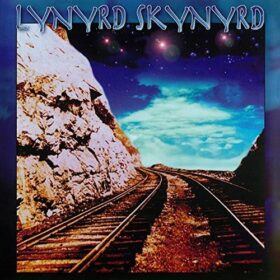 Lynyrd Skynyrd – Edge Of Forever (1999)
