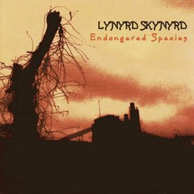 Lynyrd Skynyrd – Endangered Species (1994)