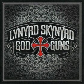Lynyrd Skynyrd – God & Guns (2009)
