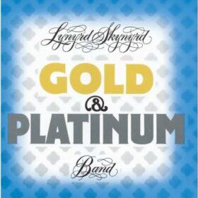 Lynyrd Skynyrd – Gold & Platinum (1979)