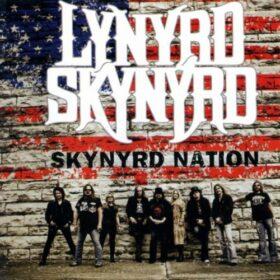 Lynyrd Skynyrd – Skynyrd Nation (2008)