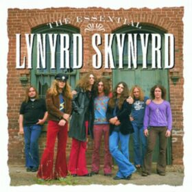 Lynyrd Skynyrd – The Essential Lynyrd Skynyrd (1998)