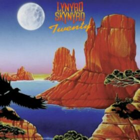 Lynyrd Skynyrd – Twenty (1997)