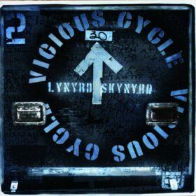 Lynyrd Skynyrd – Vicious Cycle (2003)