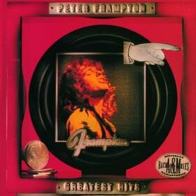 Peter Frampton – Greatest Hits (1996)