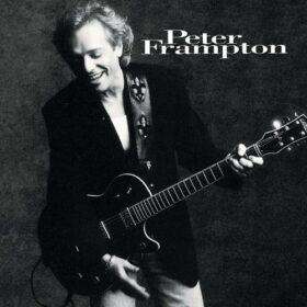 Peter Frampton – Peter Frampton (1994)