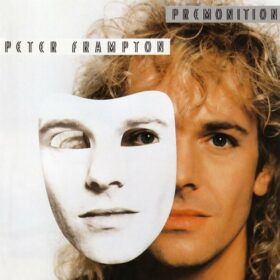 Peter Frampton – Premonition (1986)
