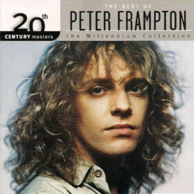 Peter Frampton – The Best Of Peter Frampton (2003)