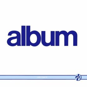 Public Image Ltd. – Album (1986)