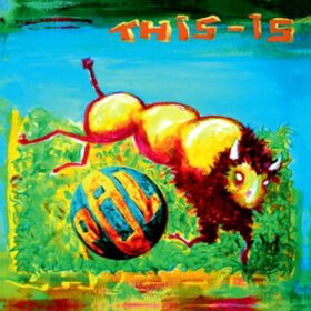 Public Image Ltd. – This Is PiL (2012)