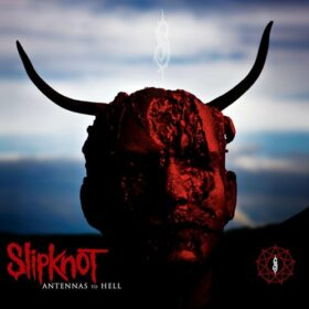 Slipknot – Antennas To Hell (2012)